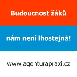 Agentura Praxí