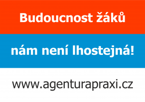 APraxi_full