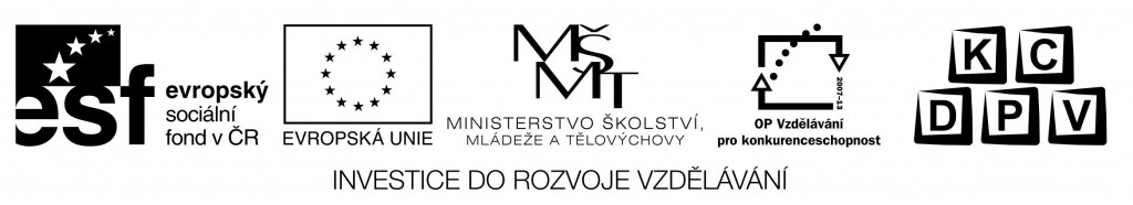 MONO_BP_horizont_bez_věty