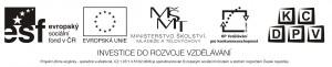 MONO_WB_horizont