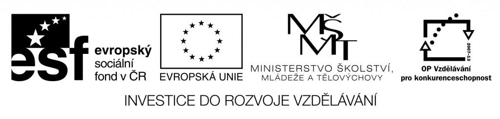 OPVK_hor_zakladni_logolink_CB_cz