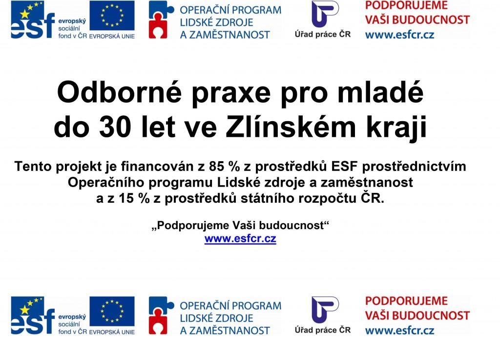 Publicita OP30 označení pracoviště_1.4