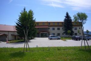 hotel2(2)